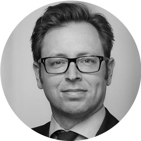 Stefan Baumbach